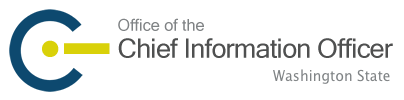 Office of the Chief Information Officer